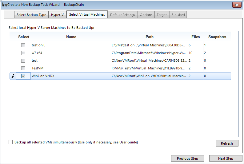 How to: Hyper-V Replication for Immediate Disaster Recovery